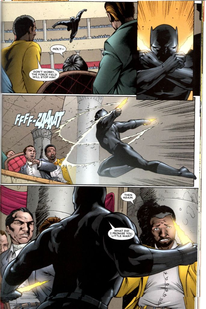 black-panther-cut-through-force-field