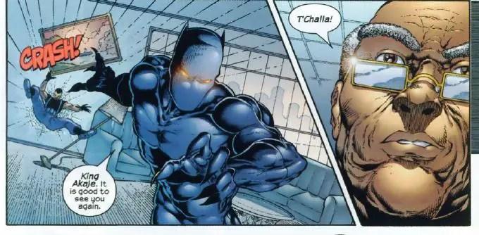 black-panther-lift-man-2