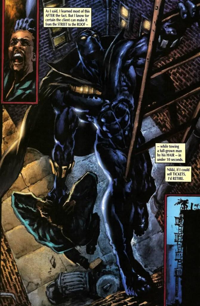 black-panther-pull-man