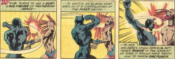 black-panther-punches