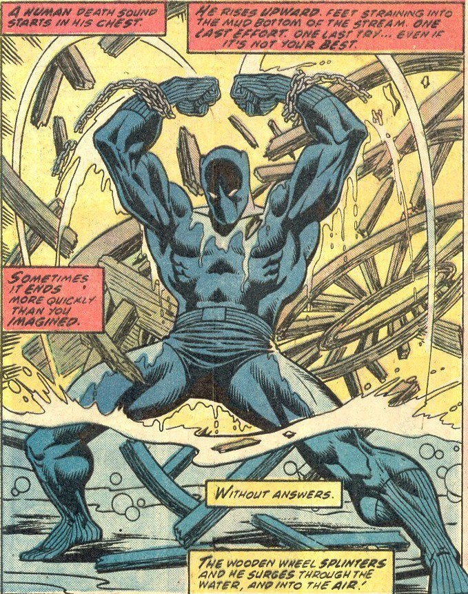 black-panther-snaps-chains