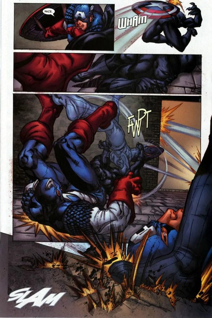 black-panther-vs-captain-america-3