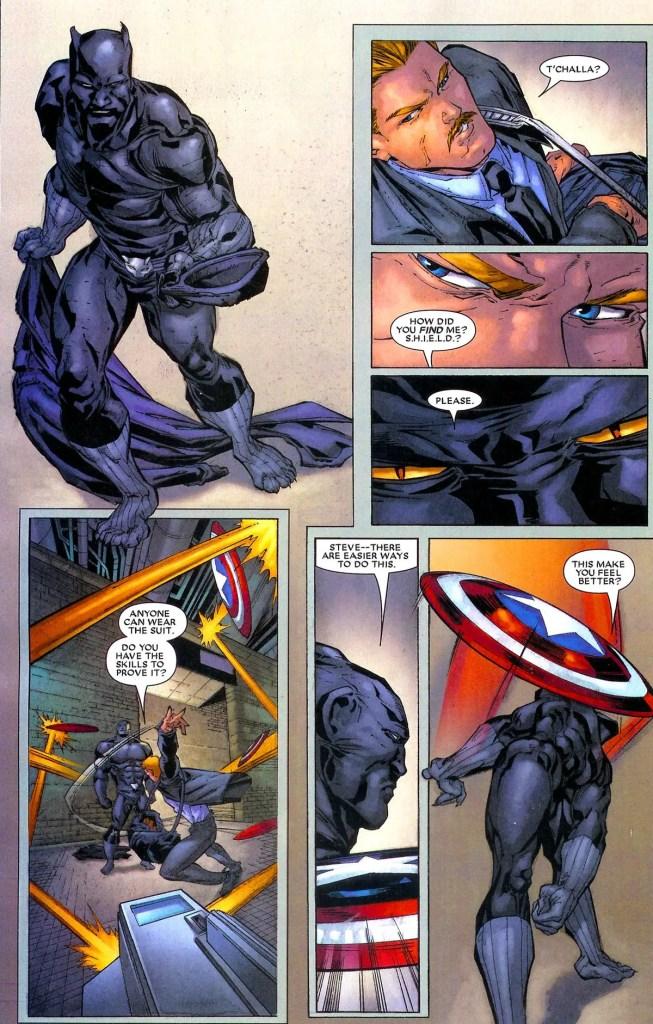 black-panther-vs-captain-america