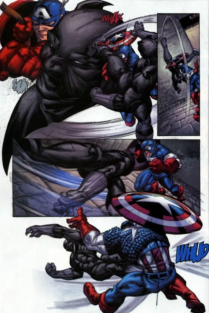 black-panther-vs-captain-americas-2