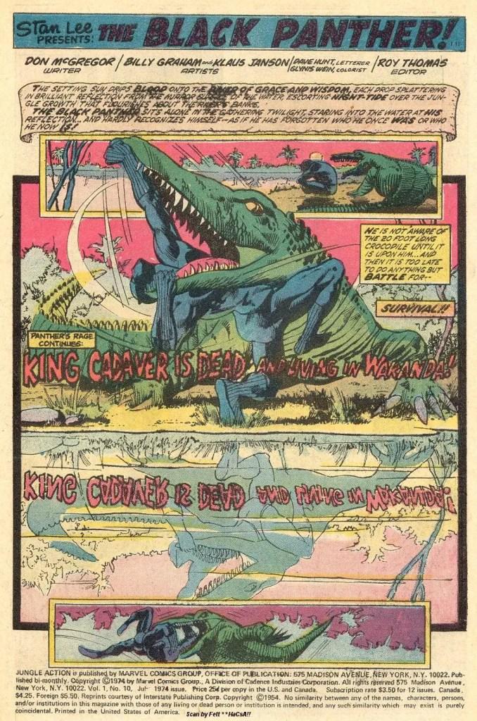 black-panther-vs-crocodile