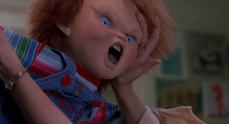 childs-play-chucky-angry