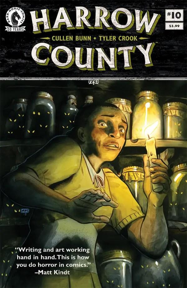 harrow-county-10-cover