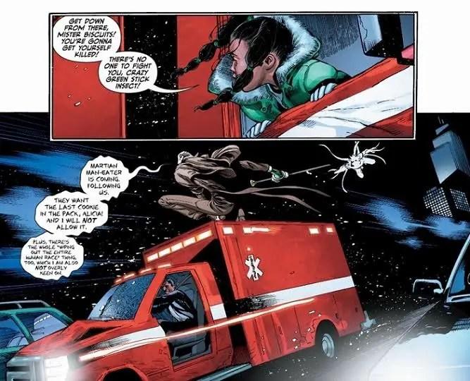 martian-manhunter-vol-1-the-epiphany-ambulance