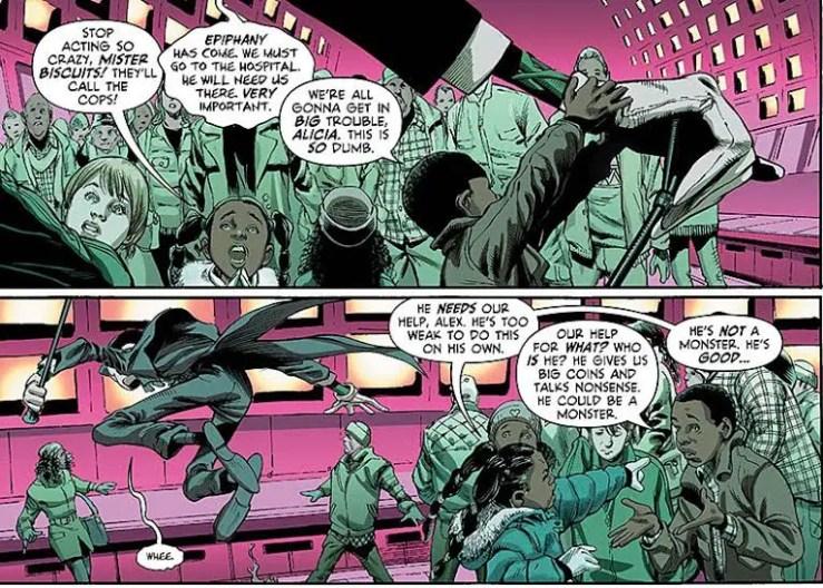 martian-manhunter-vol-1-the-epiphany-monster