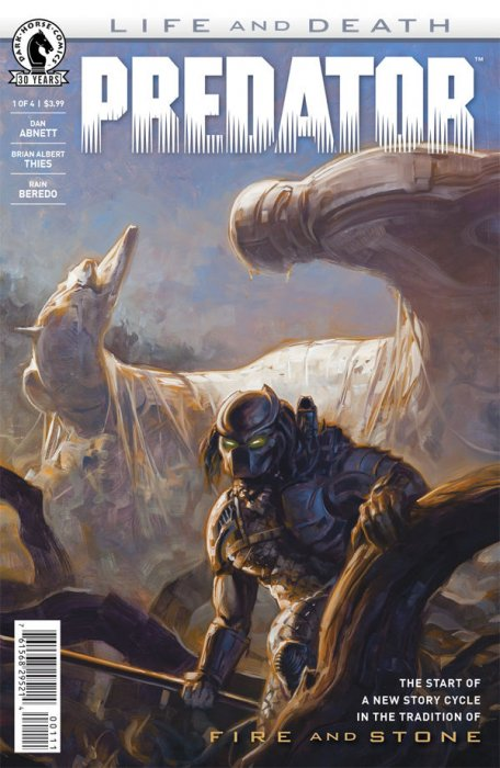 predator-life-and-death-1-cover