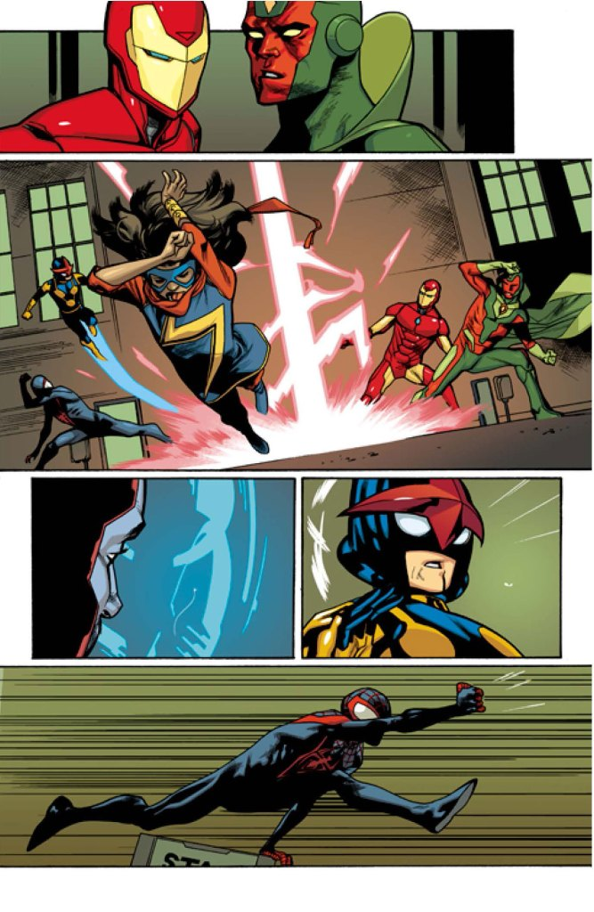 All-New_All-Different_Avengers_9_Preview_3