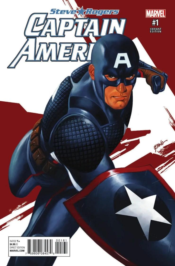 Captain_America_Steve_Rogers_1_Epting_Variant