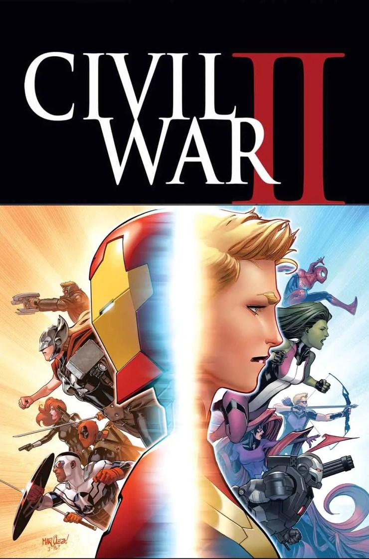 Civil_War_II_1_Marquez_Variant