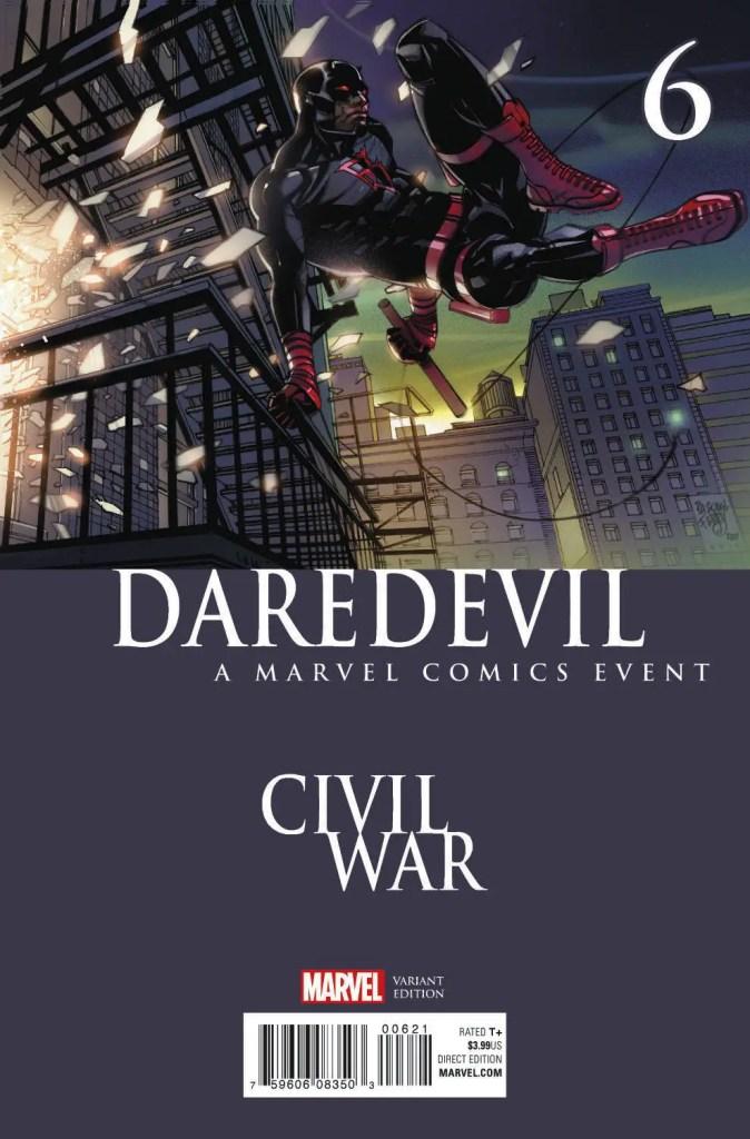 Daredevil_6_Ferry_Civil_War_Variant