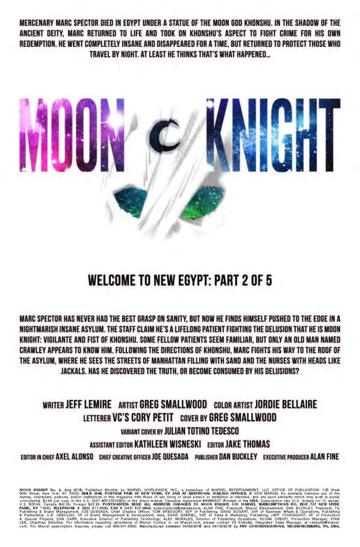 MOONKN2016002_int2_Page_2