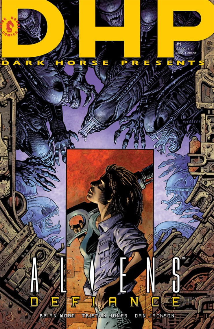 aliens-defiance-1-mark-a-nelson-variant-cover