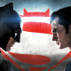 Batman v Superman: Dawn of Justice – The Group Review