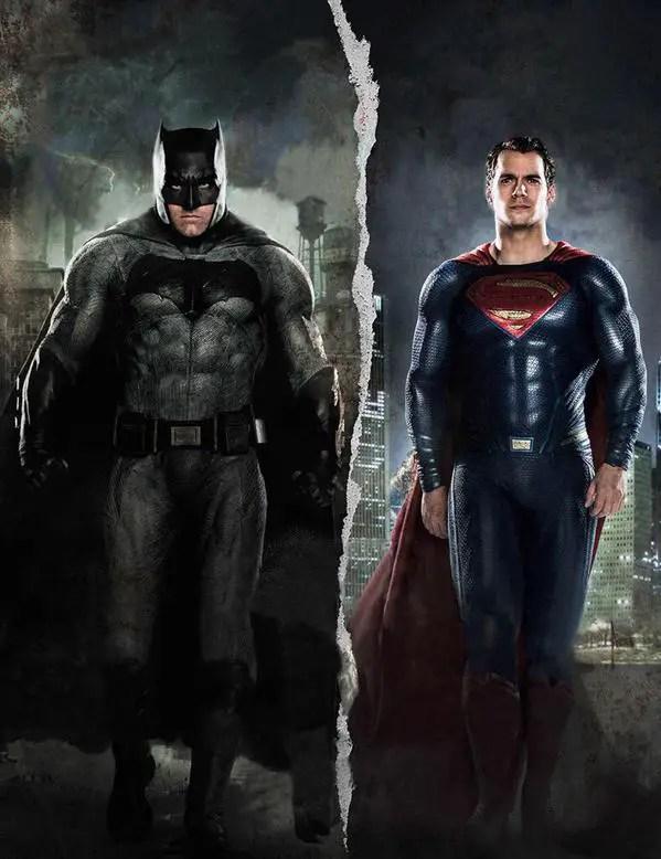 batman-v-superman-side-by-side