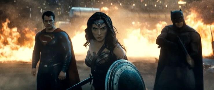 batman-v-superman-wonder-woman