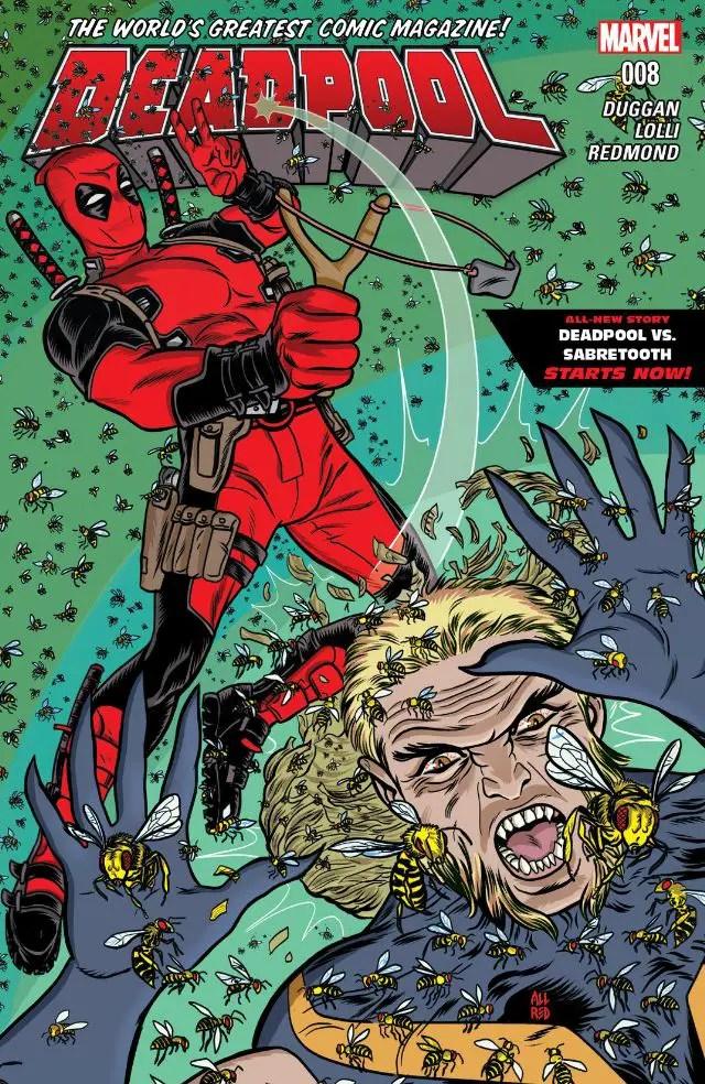 deadpool-9-cover