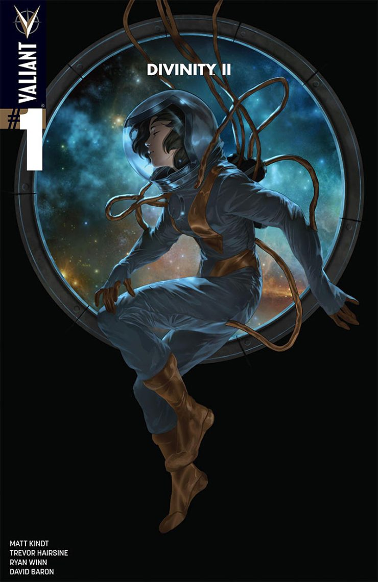 divinity-II-cover