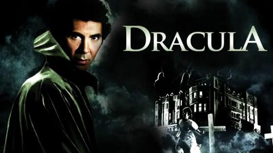Dracula (1979) Review