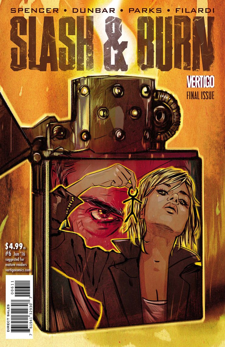 slash&burn-6-cover