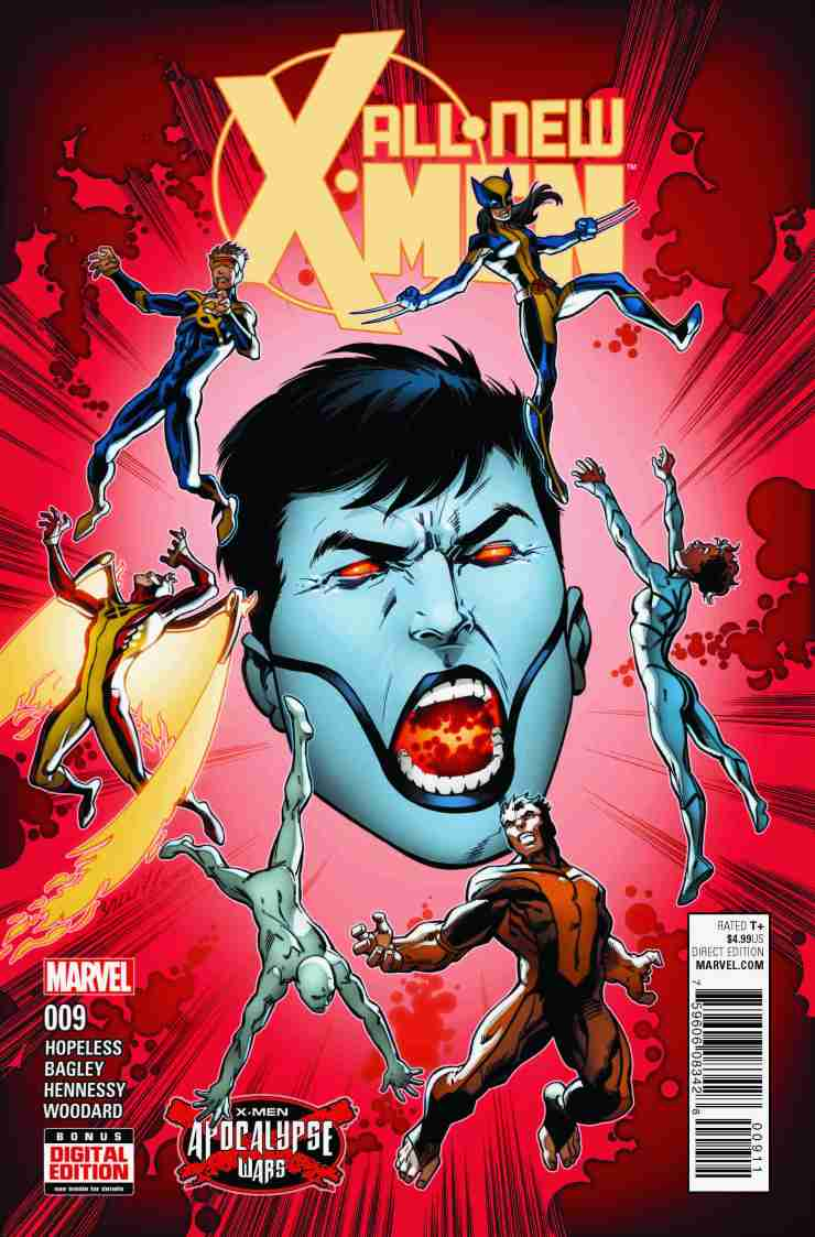 ANXMEN2015009_int2_Page_1