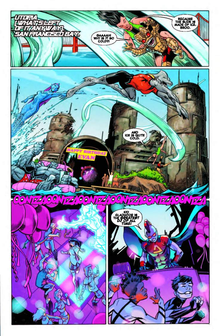 ANXMEN2015009_int2_Page_3