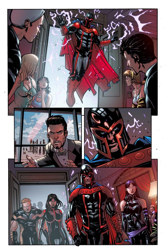 Civil_War_II_X-Men_1_Preview_1