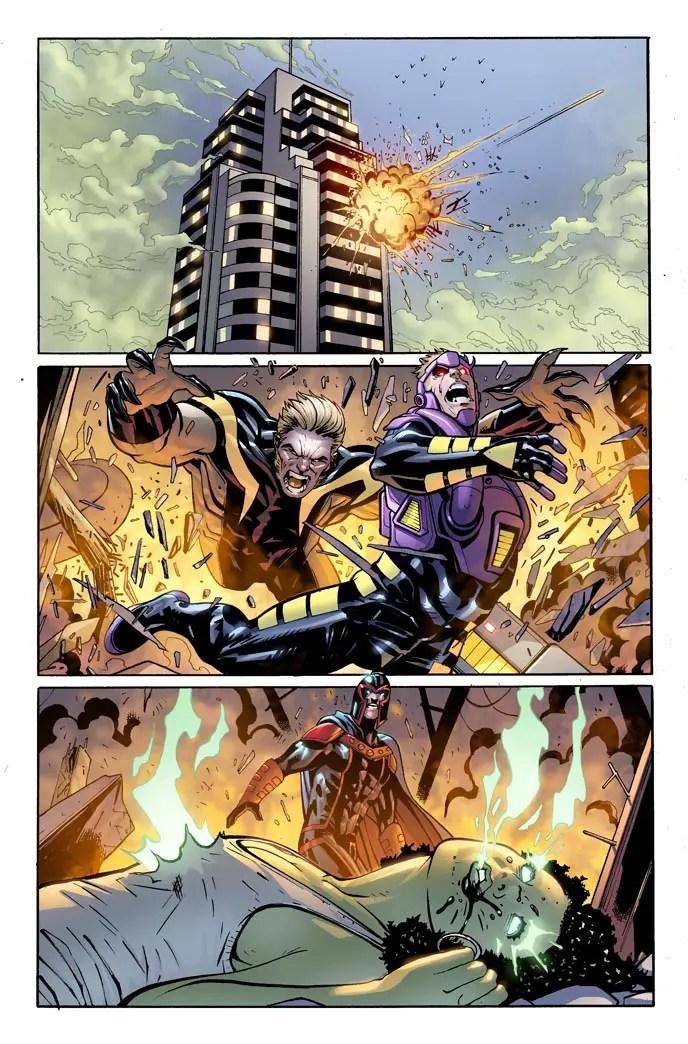 Civil_War_II_X-Men_1_Preview_2