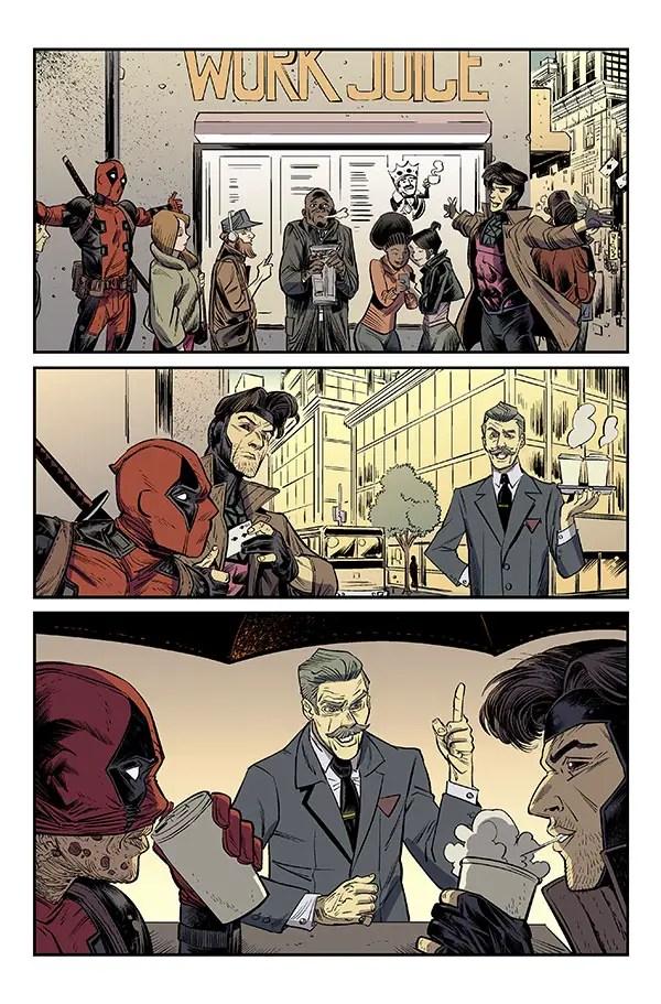 Deadpool_v_Gambit_1_Preview_3