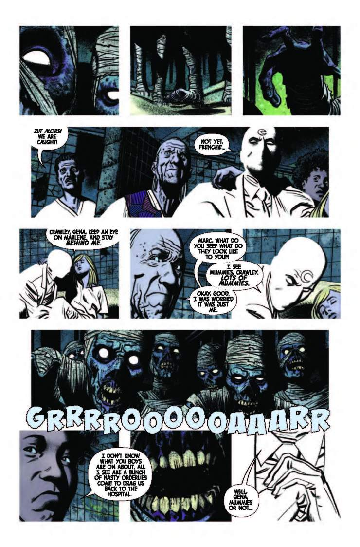 MOONKN2016003_int2_Page_4
