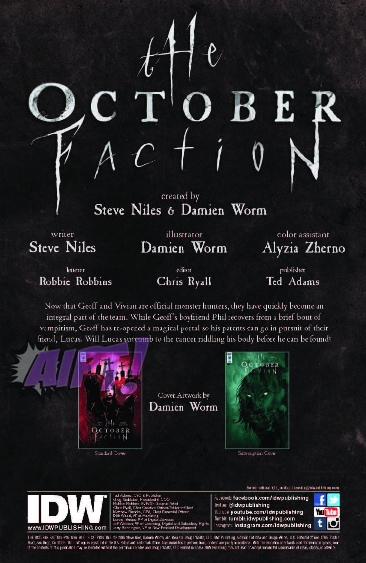 OctoberFaction_16-pr_Page_2