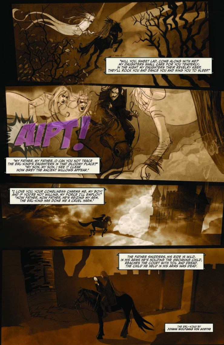 OctoberFaction_16-pr_Page_4