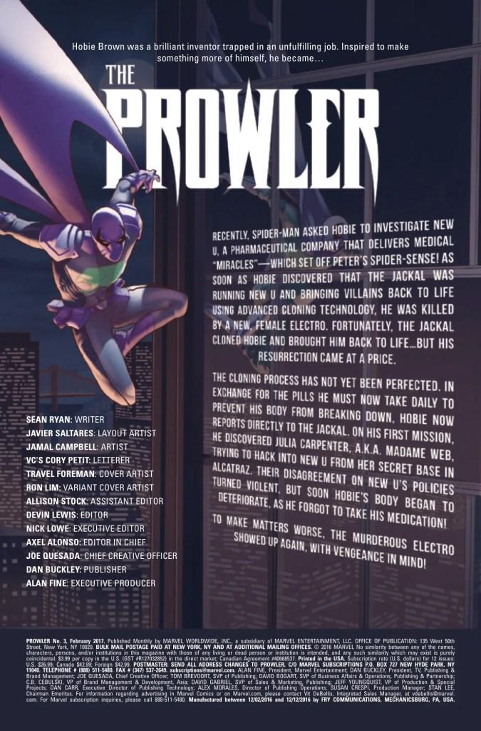 prowler2016003_int_lr2-2