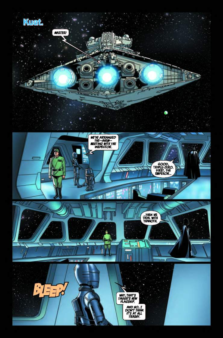STWVADER2015020_int2_Page_3