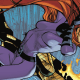 Marvel Preview: Uncanny Inhumans #9