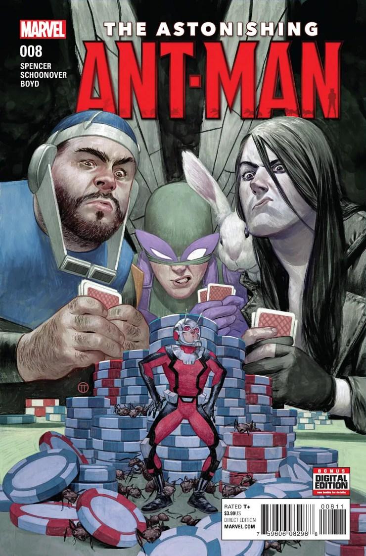 antman_cover