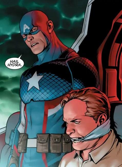 captain-america-steve-rogers-1-hail-hydra