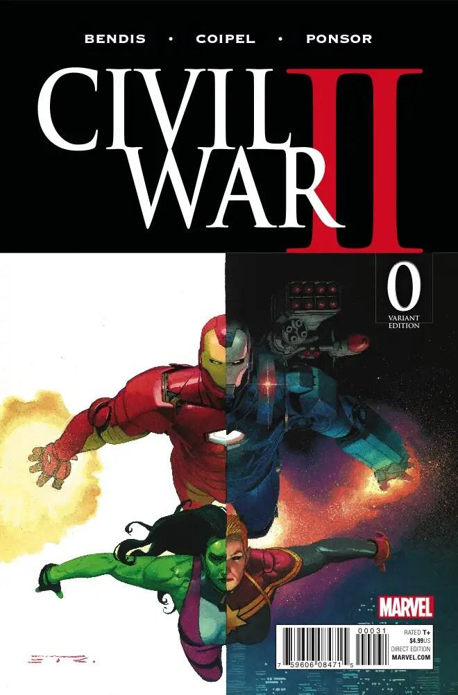 civilwarII_01