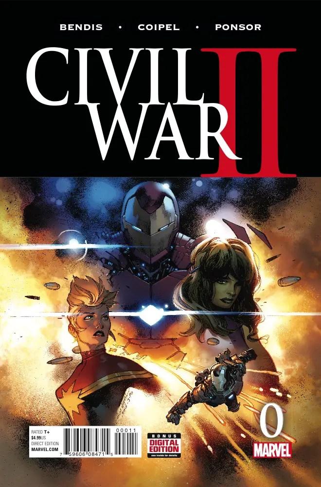 civilwarII_cover