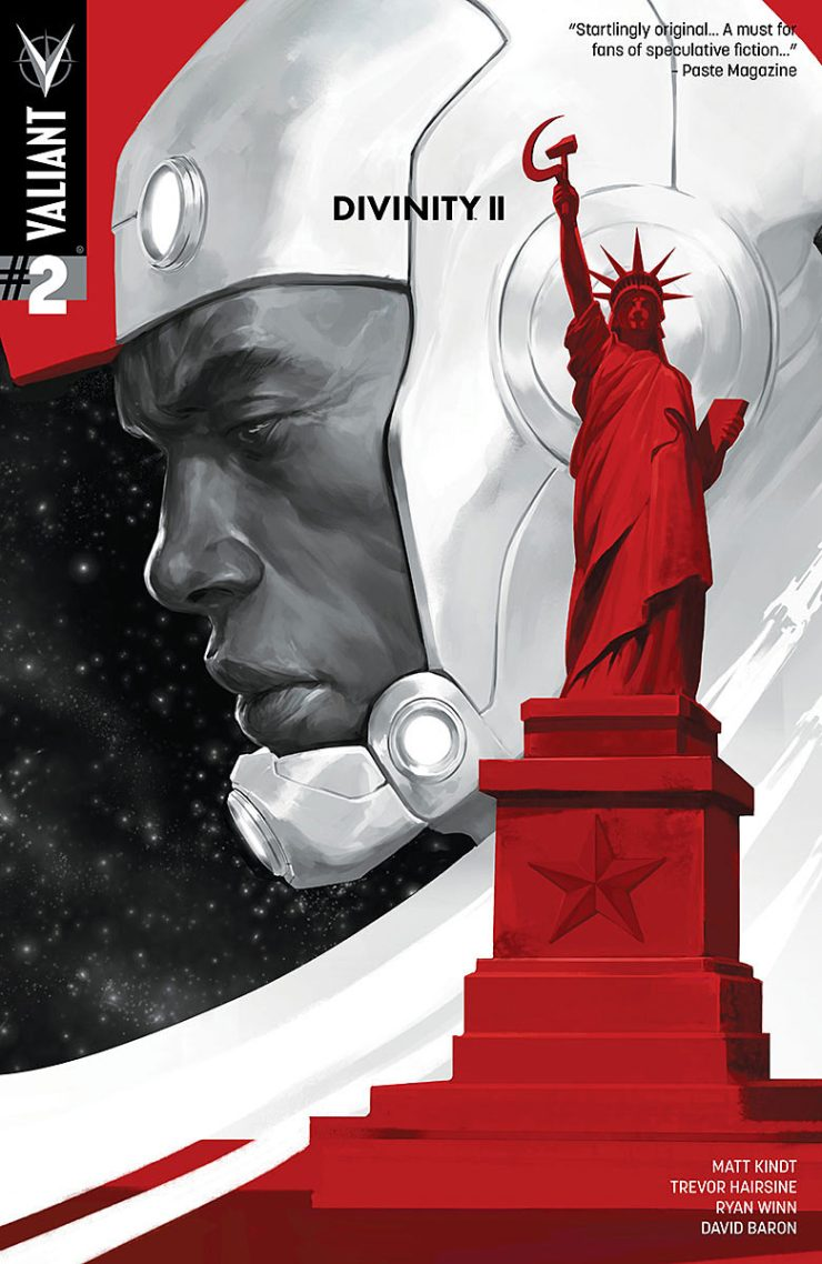 divinity-II-2-cover