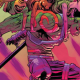 Marvel Preview: Drax #7