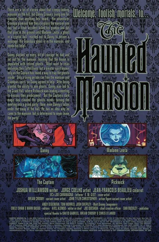 hauntedmansion_03