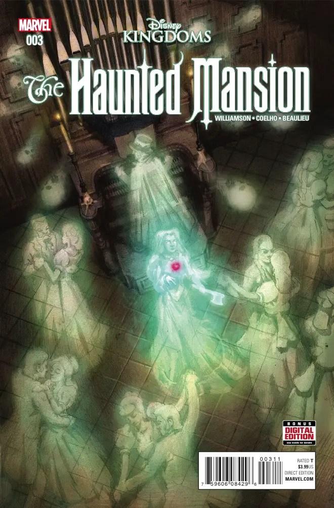 hauntedmansion_cover