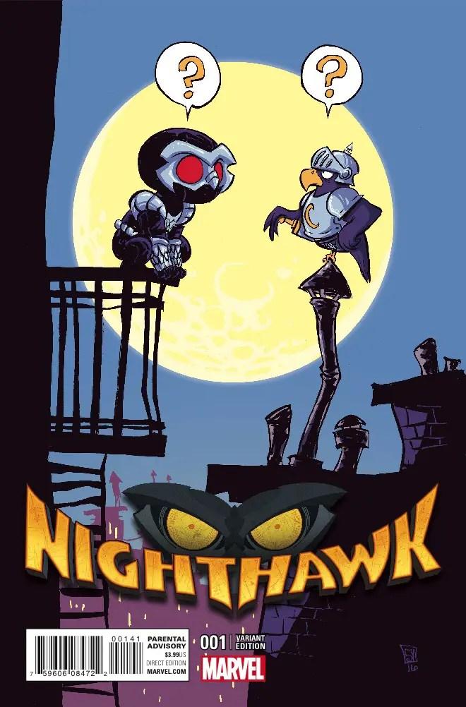 nighthawk_03