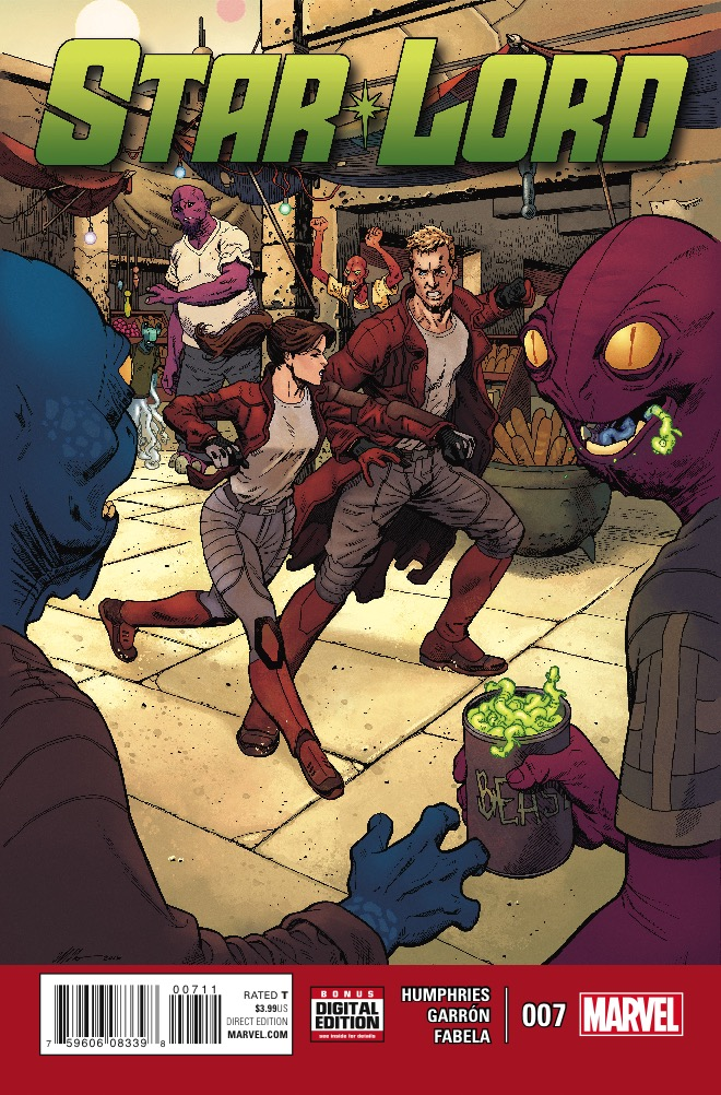 starlord_cover