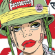 Tank Girl: Two Girls, One Tank #1 Review