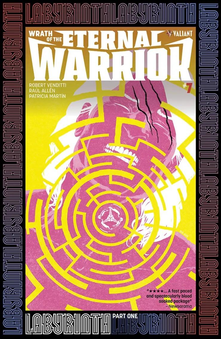 warrior7_10